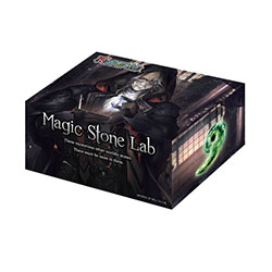 FOWMSL-FOW MAGIC STONE LAB
