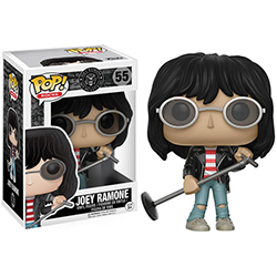 FU14350-POP MUSIC JOEY RAMONE