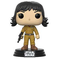 FU14754-POP STAR WARS EP8 ROSE