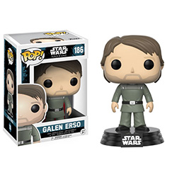 FU14871-POP STAR WARS GALEN