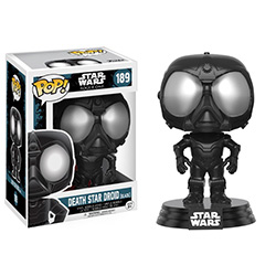 FU14877-POP STAR WARS DROID BK