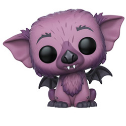 FU15162-POP MONSTERS BUGSY WINGNUT