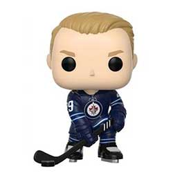 FU21274-POP NHL PATRIK LAINE (HOME)