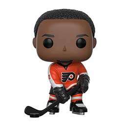 FU21354-POP NHL WAYNE SIMMONDS (HOME)