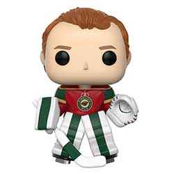 FU21355-POP NHL DEVAN DUBNYK (HOME)
