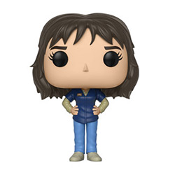 FU21482-POP STRANGER THINGS 2 JOYCE