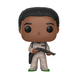 FU21485-POP STRANGER THINGS 2 LUCAS