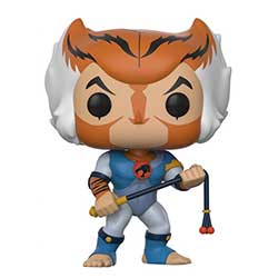 FU22221-POP THUNDERCATS TYGRA