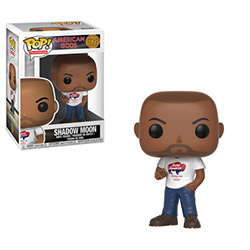 FU24278-POP TV AMERICAN GODS SHADOW