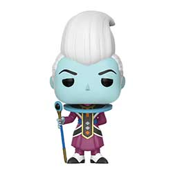 FU24980-POP ANIME DRAGONBALL S WHIS