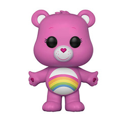 FU26698-POP CARE BEARS CHEER BEAR
