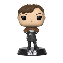 FU26977-POP STAR WARS QI'RA