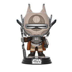 FU26984-POP STAR WARS ENFYS NEST