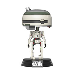 FU26990-POP STAR WARS L3-37