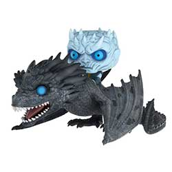 FU28671-POP RIDES GOT NIGHT KING