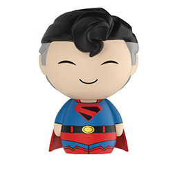 FU29204-DORBZ DC KINGDOME COME SUPERMN