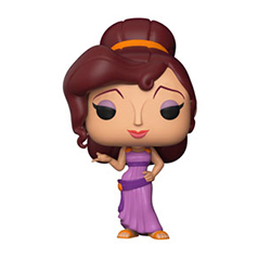 FU29323-POP DISNEY HERCULES MEG