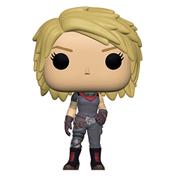POP VG DESTINY AMANDA HOLIDAY