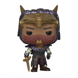 FU30171-POP VG DESTINY OSIRIS