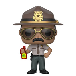 FU30306-POP SUPER TROOPERS RAMATHORN
