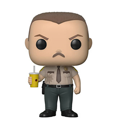 FU30311-POP SUPER TROOPERS FARVA