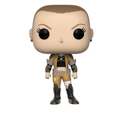 FU30857-POP MVL DEADPOOL NEGASONIC
