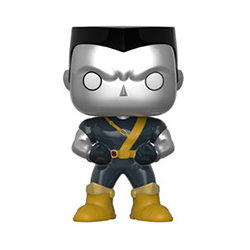 FU30863-POP MVL DEADPOOL COLOSSUS