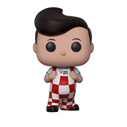FU31557-POP ICONS BIG BOY BOB