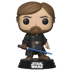 FU31788-POP STAR WARS EP8 LUKE FINALBA