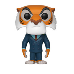 FU32086-POP DISNEY TALESPIN SHERE KHAN