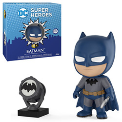 FU32132-5 STAR DC BATMAN