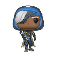 FU32276-POP VG OVERWATCH ANA