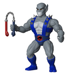 FU32513-SAVAGE WORLD PANTHRO