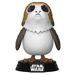 FU32531-POP STAR WARS EP8 SAD PORG