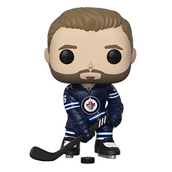 FU33100-POP NHL BLAKE WHEELER (HOME)
