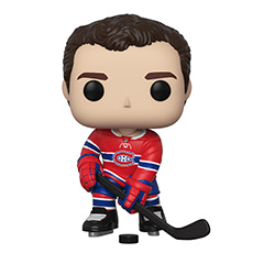 FU33102-POP NHL JONATHAN DROUIN (HOME)