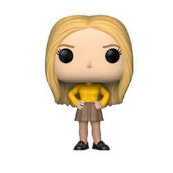 FU33961-POP TV BRADY BUNCH MARCIA
