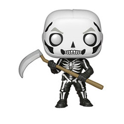 FU34470-POP VG FORTNITE SKULL TROOPER