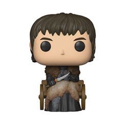 FU34618-POP TV GOT BRAN STARK