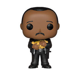 FU34871-POP DIE HARD AL POWELL