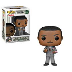 FU34889-POP TRADING PLACES BILLY