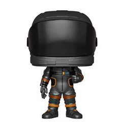 FU34991-POP VG FORTNITE DARK VOYAGER