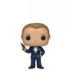 FU35678-POP JAMES BOND DANIEL CRAIG