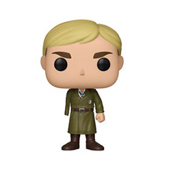 FU35680-POP ANIME AOT ERWIN