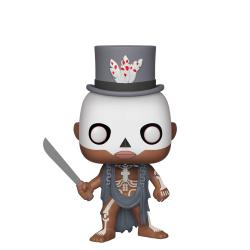 POP! JAMES BOND S2 BARON SAMEDI