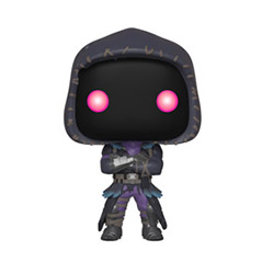 FU36020-POP VG FORTNITE RAVEN