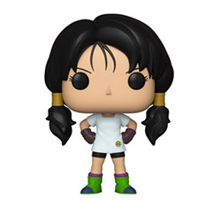 FU36389-POP ANIME DRAGONBALL Z VIDEL