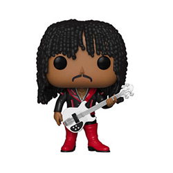 FU36442-POP MUSIC RICK JAMES