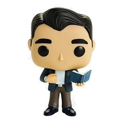 FU36449-POP TV MODERN FAMILY PHIL