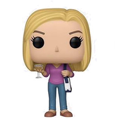 FU36450-POP TV MODERN FAMILY CLAIRE